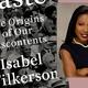 Maryland Libraries Together: Isabel Wilkerson, Caste