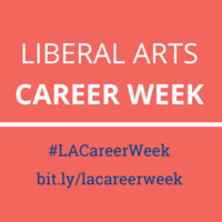 Liberal Arts: What Can I Do With My Major?