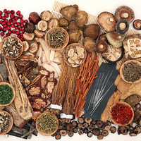 """LifeLong Learning Program- """"Clinical Strategies in Chinese Medicine"""""""