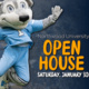 2021 Winter Open House