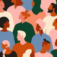 Student Panel: Identity Politics