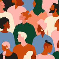 Science and People of Color