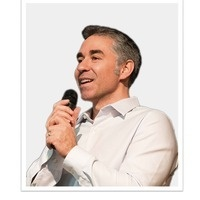 Matt Bellace, Ph.D: Clinical Neuropsychologist and Comedian