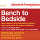 Spine Time - Bench to Bedside