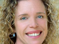 Dr. Lynn Fitzgibbons