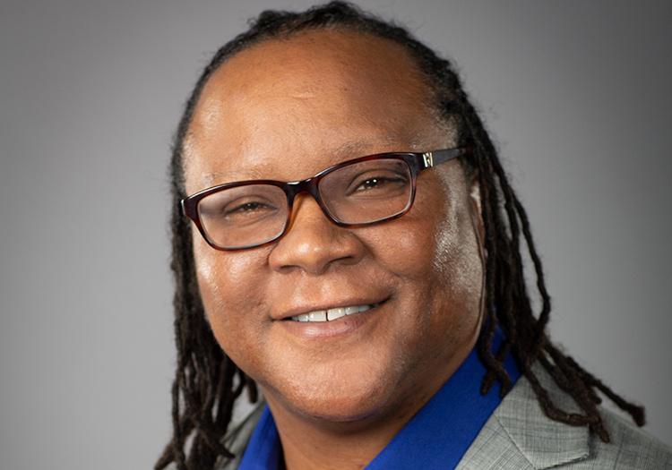 Dr. Kelly Cross