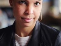 Anthropology Colloquium:  Kathryn Mariner