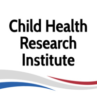 CHRI Pediatric Research Seminar Series