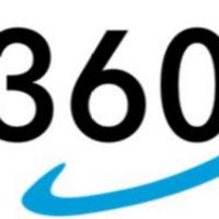 SLCC 360 2021