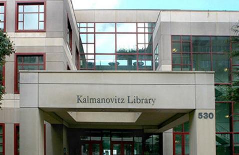 Kalmanovitz