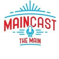 SOS Theatre Fest: INTERNATIONAL Edition - MAINcast Interview