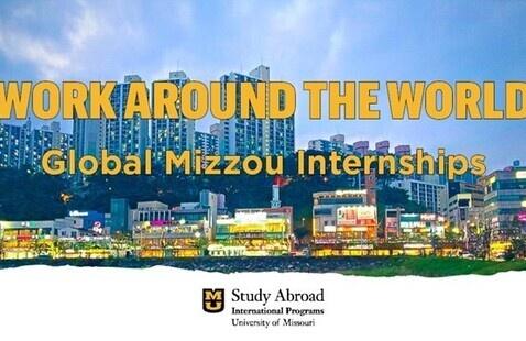 Work Around the World