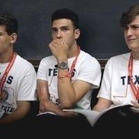 Friday Night Film Series: Boys State, screening