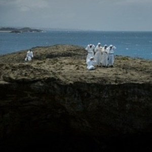 Friday Night Film Series: Landfall, screening
