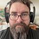 Ask an E-Xpert with Josh Bancroft