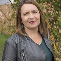 Ask an E-Xpert with Cindy Etherton