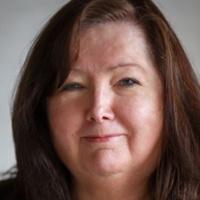 Ask an E-Xpert with Lynne L. Hindman