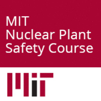 Nuclear Plant Safety Course