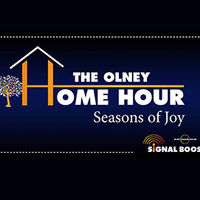 The Olney Home Hour - Seasons of Justice