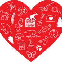 LOVE SCIENCE? You'll love the museum store.