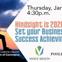 SCV Chamber - Hindsight is 2020 Part 2