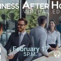 SCV Chamber Business After Hours Mixer