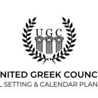 UGC Goal Setting & Calendar Planning Meeting