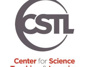 CSTL - Tiny Tots!