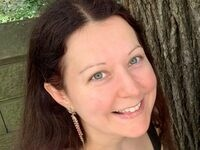 Theory and Criticism Virtual Director's Seminar Featuring Guest Scholar Courtney L. Weida