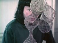Virtual Brown Bag Lecture LIVE with Riva Ettus: The Life & Art of Ruth Asawa
