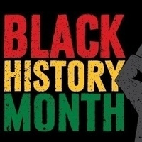 Black History Month: Great Plains Black History Museum