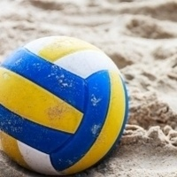 Intramural 4on4 Sand Volleyball League Registration