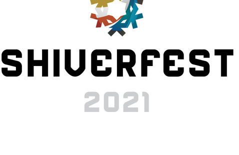 Shiverfest 2021