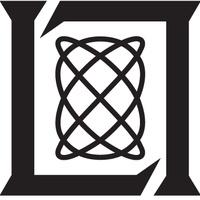MIT Lincoln Laboratory Logo