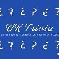 UK Trivia