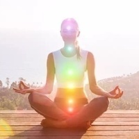 Energy Healing Practices for Anxiety