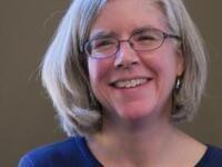 Susan Friedman, MD, MPH, URMC