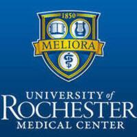 Special Event: RNA Presentations by UR Grad Students, Postdocs, and Technicians