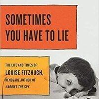 Author Talk: Leslie Brody