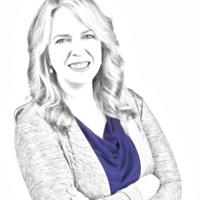 CYBER SERIES: Barbara Vickrey, MD, MPH