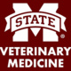 Mississippi State College of Veterinary Medicine Zoom Information Session