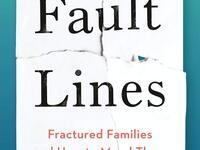 """Cover of """"Fault Lines"""""""