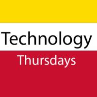 Technology Thursdays
