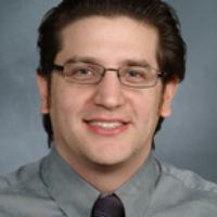 Michael Satlin, MD