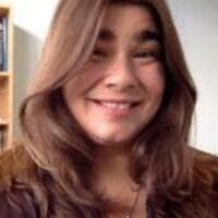Guest speaker: SaraMikaloff-Fletcher, NIWA (NZ)