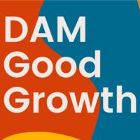 DAM Good Growth colorful image