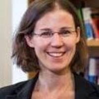Prof. Stefanie Dehnen (Philipps-Universitaet Marburg) Chemistry Seminar