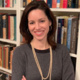 """""""At Home and Abroad: Forms of Community in American Foreign Relations"""" webinar by Elizabeth Spalding"""