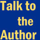"""Talk to the Author--""""Exodus to Shanghai: Stories of Escape from the Third Reich"""""""