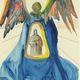Opening Reception: Salvador Dali - The Divine Comedy